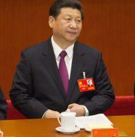 Presidente de China dice que proporcionará $2,000 millones de dólares a países impactados por COVID-19