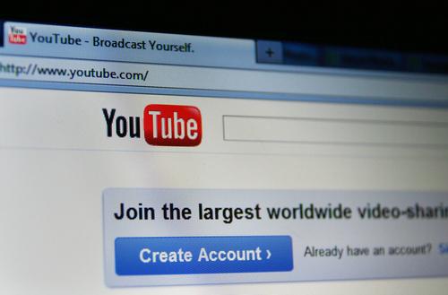 Llega el Pollito Pío a YouTube al ritmo de cumbia (videos)