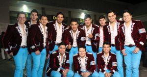 Banda Los Recoditos estrena video de nuevo sencillo