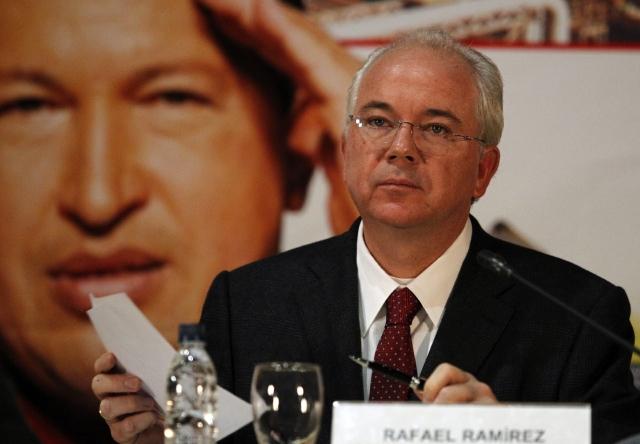 Gobierno venezolano entregará  divisas a empresas privadas
