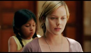 Película sugiere que 'Sueño Americano' no existe (Video)