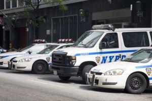 NYPD mata a individuo que apuñaló a otro en Brooklyn