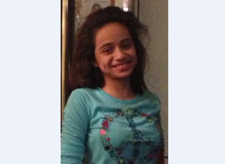 Niña hispana de 11 años desaparece en Brooklyn