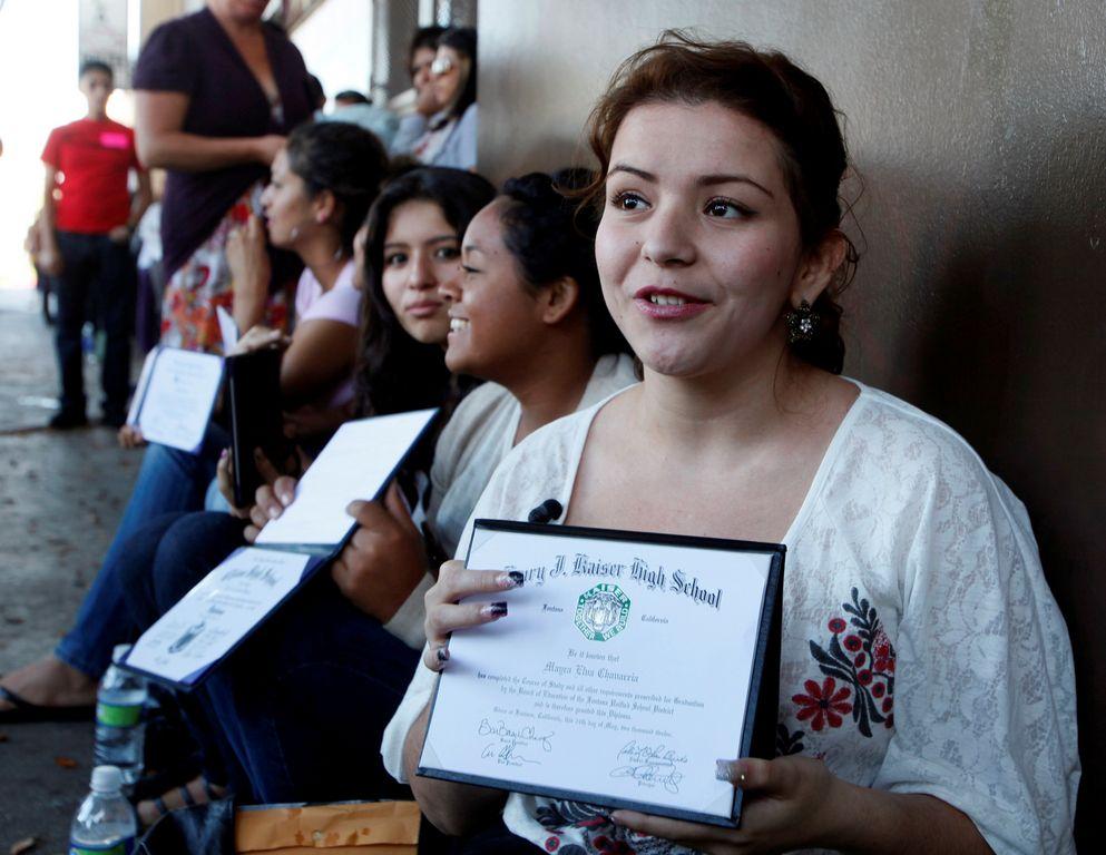 NYC dará oportunidades a inmigrantes con profesiones