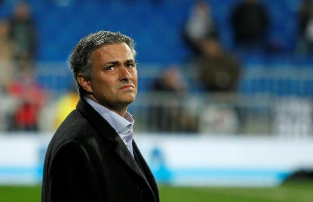 Aseguran que Mourinho será  técnico del Chelsea