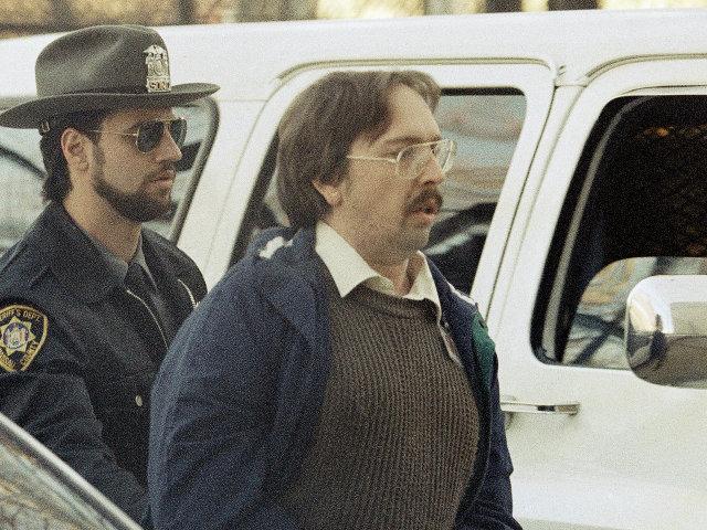 Cabeza hallada en NJ 'delata' a su asesino