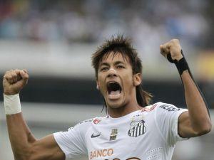 Neymar sólo jugará con Barcelona, dice su papá