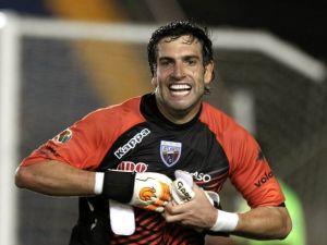 Atlante, primer finalista de la Copa MX (Video)