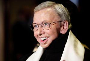 Muere famoso crítico de cine Roger Ebert