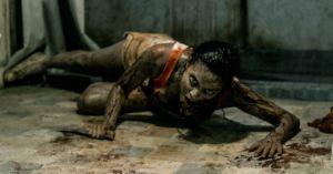 'Evil Dead', terror de la mano de cineasta uruguayo (fotos)