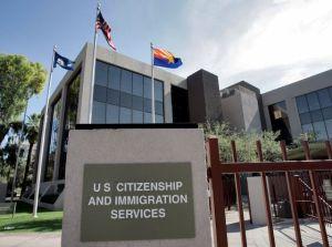 EEUU hará una lotería para otorgar visas a profesionales