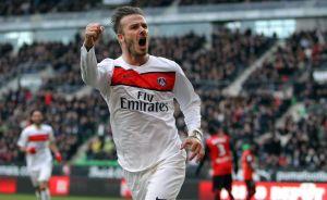 PSG vence a Rennes y sigue de líder en Francia (video)