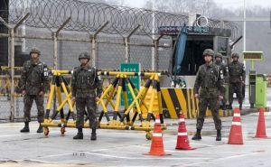 Corea del Norte recomienda desalojos en el Sur