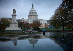 Demócratas presentan plan contra las armas al Senado
