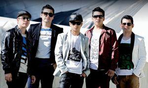 Primos MX ahora incursiona en el pop con éxito (video)