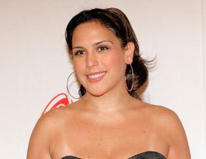 Angélica Vale propone una telenovela para reír