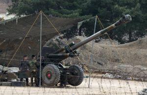 Pentágono desmiente rumor de misil nuclear norcoreano