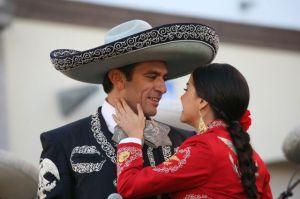 "Univision estrena un ""bonito amor"" con toque ranchero"