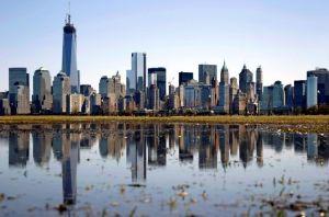 Quejas por nueva tarifa para entrar al museo del 9/11