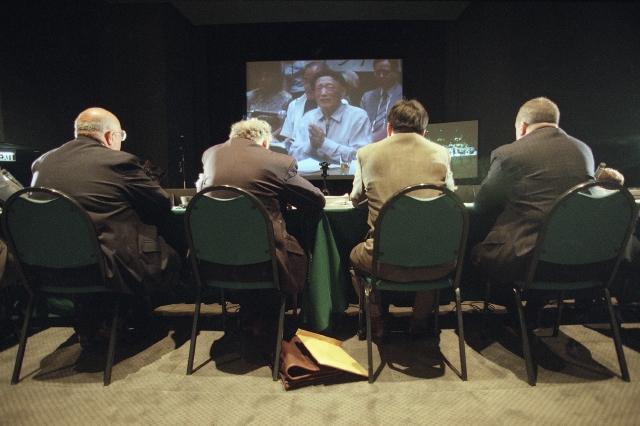 Crecerá  uso de videoconferencias en  empresas