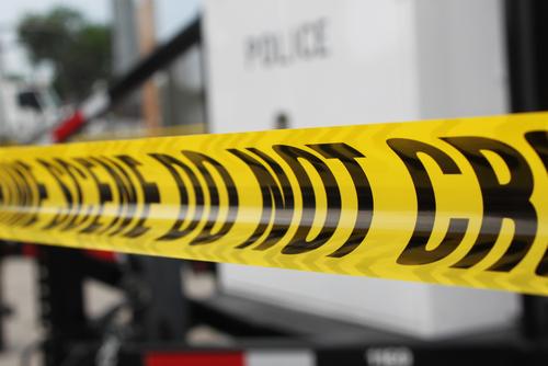 Familiares lloran a menores muertos en Long Island
