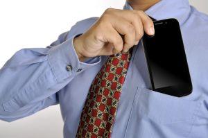 5 maneras de gestionar su empresa mediante aplicaciones móviles