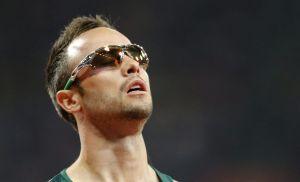 Dice Pistorius que no quiere competir