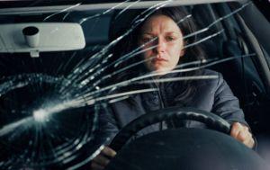 Iliana Fox tiene nuevos retos en cine y televisión