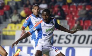 Agónico Querétaro, obligado a ganar al San Luis
