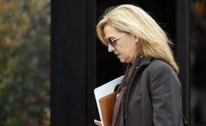 España decidirá en mayo si imputa a infanta Cristina
