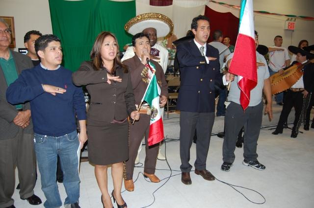 Ciudad niega permisos para celebrar 5 de Mayo en El Barrio