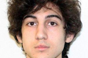 Agentes comienzan interrogatorio a Dzhokhar Tsarnaev