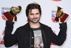 Grammy Latino se celebrará en noviembre