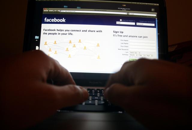 Facebook ofrece plataforma a Pymes