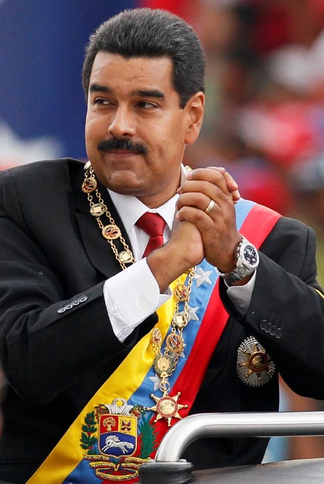 Las 'tramposerías' del chavismo para ganar comicios