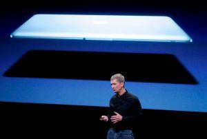 5 potenciales productos que lanzaría Apple este año