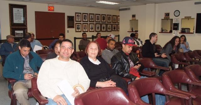 República Dominicana abre centro consular en El Bronx