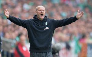Werder Bremen despide al legendario técnico Thomas Schaaf