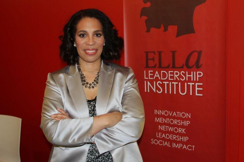 Instituto Ella ofrece red de apoyo a la profesional hispana