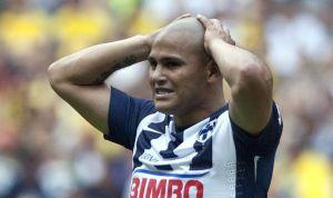 'Rayados' casi pierde en la mesa contra América