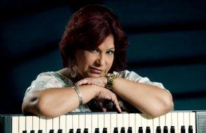 Merenguera Belkis Concepción regresa a la música