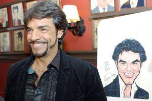 Buscan comediantes para SNL México (Video)