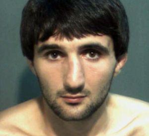 """Hombre asesinado en Orlando compartía con """"terrorista"""" de Boston"""