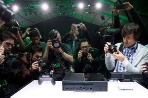 Xbox One: 7 características que la hacen única
