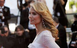 "Cannes sufre dos millonarios robos de ""película"" (fotos)"