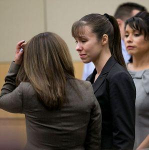 Jueza en caso Arias ordena selección de nuevo jurado