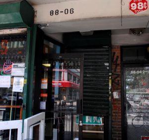 Familiares de secuestrado en Queens nunca perdieron las esperanzas