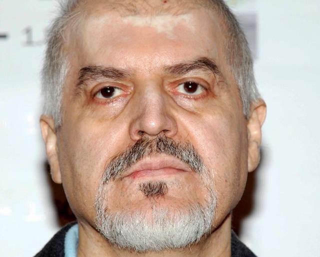 Arellano Félix se declara culpable de narcotráfico