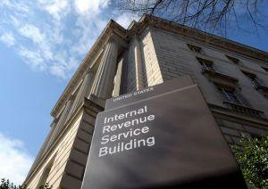 Agencias de gobierno en EEUU cierran por recortes