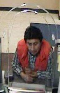 Secuestrador de ecuatoriano en Queens se defiende